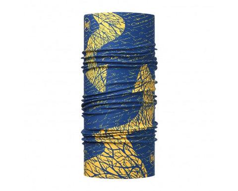 CAMINO HIGH UV BUFF® SIGNAL ROYAL BLUE