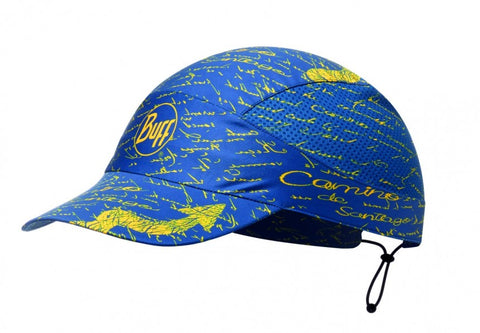 CAMINO CAP-SIGNAL ROYAL BLUE