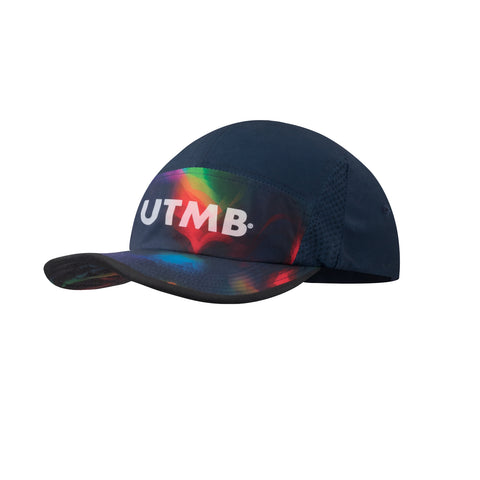 PACK RUN CAP BUFF® RUN CAP UTMB 2018