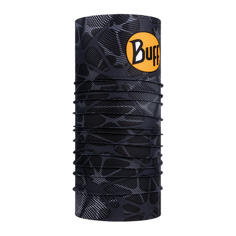 COOLNET UV+ BUFF® APE-X BLACK