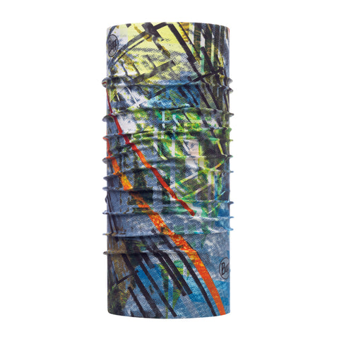 COOLNET UV+ BUFF® CITY JUNGLE MULTI