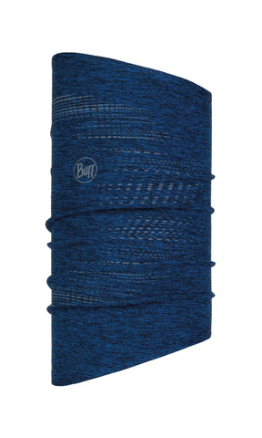 DRYFLX NECKWARMER BUFF ® R_BLUE