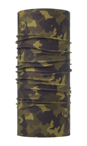 ORIGINAL BUFF® HUNTER MILITARY