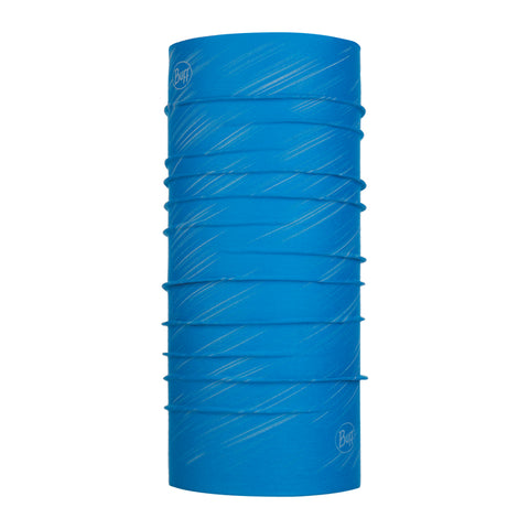 REFLECTIVE COOLNET UV+ BUFF ® R_BLUE
