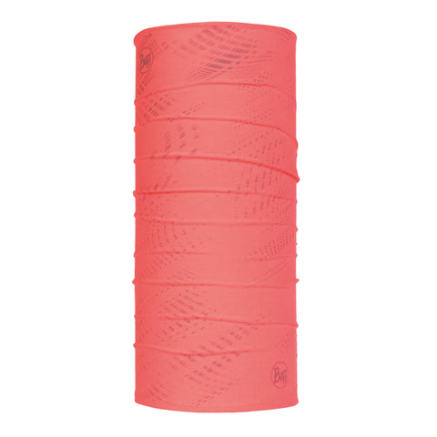 REFLECTIVE COOLNET UV+ BUFF ® R_CORAL PINK