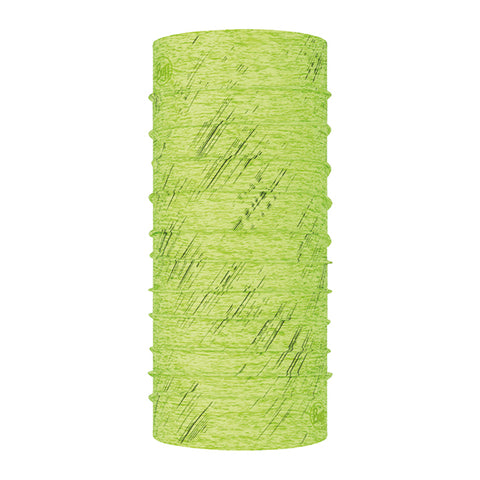 REFLECTIVE COOLNET UV+ BUFF® R-LIME HTR
