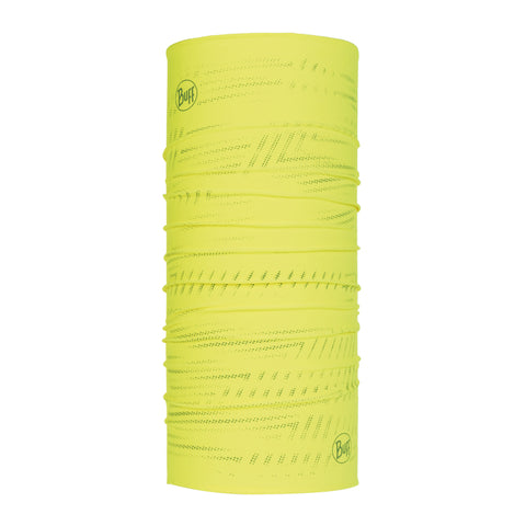 REFLECTIVE COOLNET UV+ BUFF ® R_YELLOW FLOUR