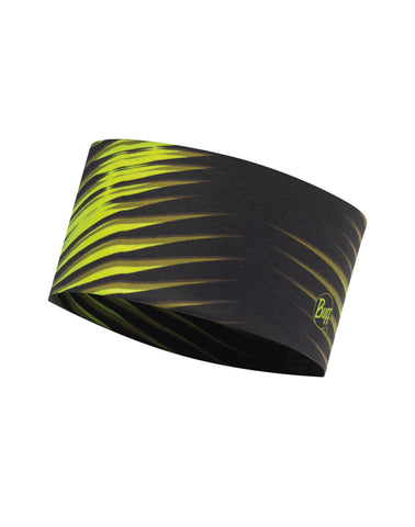 HEADBAND BUFF® OPTICAL YELLOW FLUOR