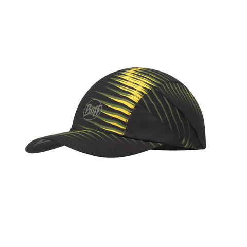PRO RUN CAP BUFF® R-OPTICAL YELLOW