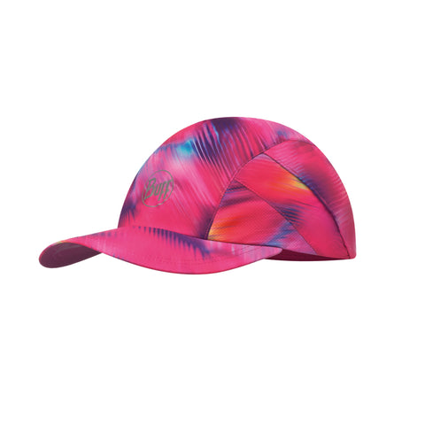 PRO RUN CAP BUFF® SHINING PINK