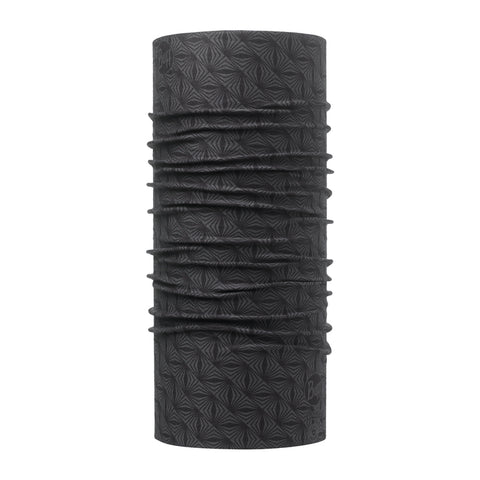 COOLNET UV+ BUFF® INSECT SHIELD DRUKGRAPHITE