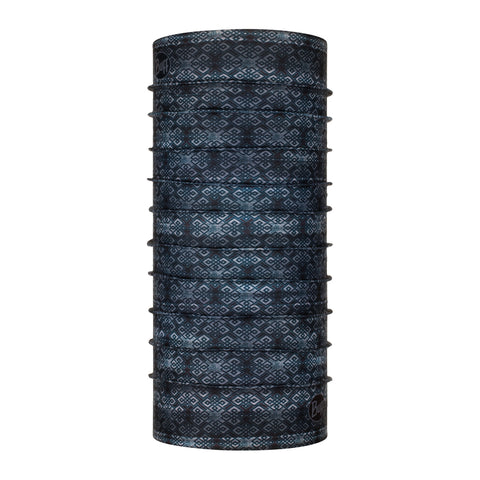 BUFF® ORIGINAL HAIKU DARK NAVY