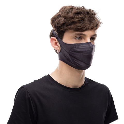 (PRE-ORDER) FILTER MASK VIVID GREY
