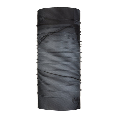 COOLNET UV+ BUFF® VIVID GREY