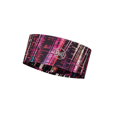 FASTWICK HEADBAND BUFF® WIRA MULTI