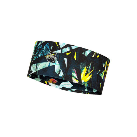 FASTWICK HEADBAND BUFF® IPE NAVY