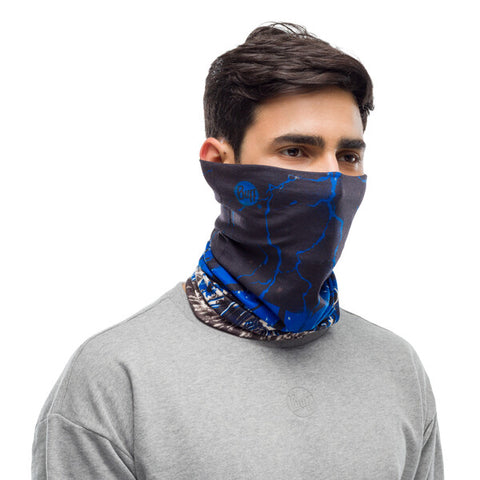 BUFF® ORIGINAL RACER BLUE