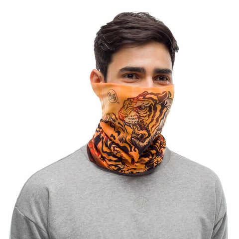 BUFF® ORIGINAL TIGERS ORANGE
