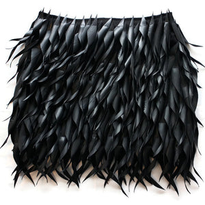 The ZABO Inner Tube Ra-Ra Skirt is here!