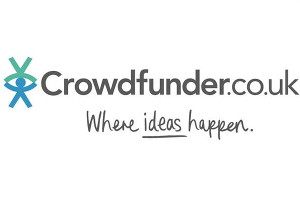 crowdfunder.co.uk crowdfunding startup