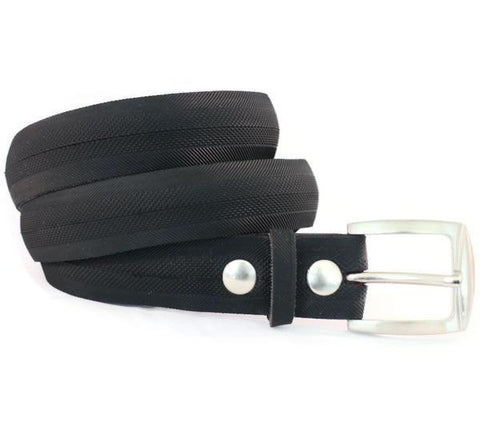 vegetarian belts laura zabo