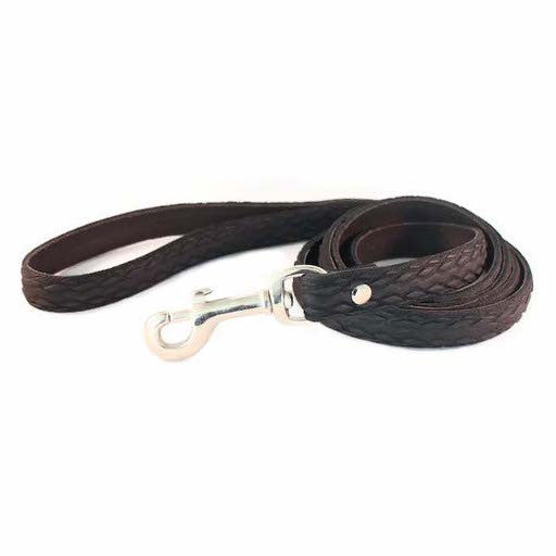 vegan cruelty-free dog lead