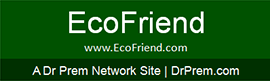 eco friend logo