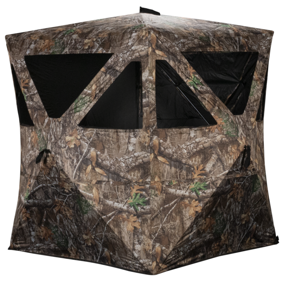 Rhino-100 - Realtree Edge