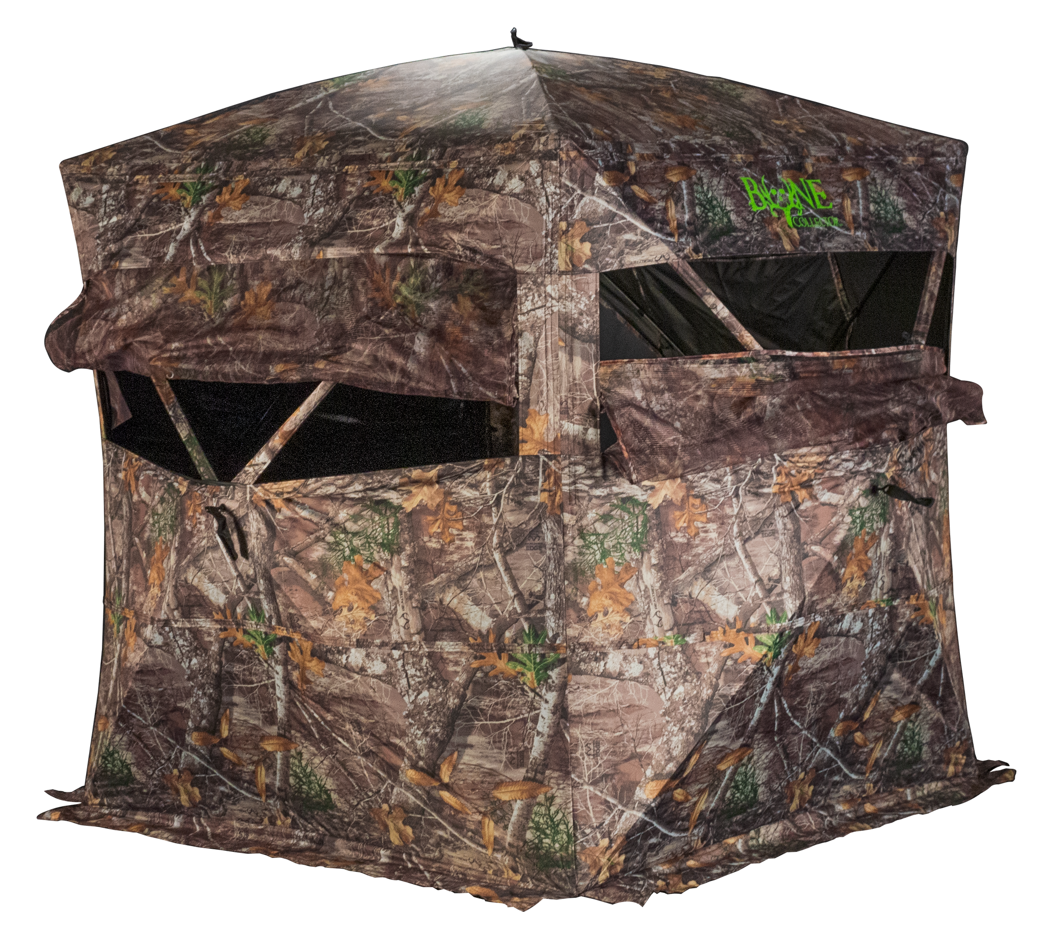 Bone Collector R-150 - Realtree Edge