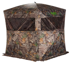 Bone Collector R-600 - Realtree Edge