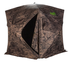 Bone Collector R-150 - Realtree Timber