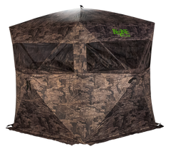 Bone Collector R-600 - Realtree Timber