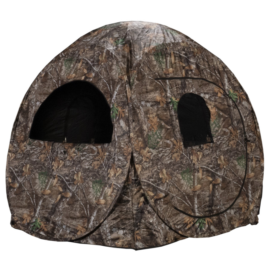 Rhino-75 Realtree Edge
