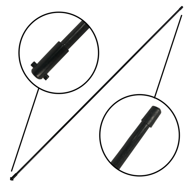 Replacement Rod