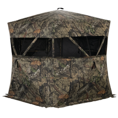 Rhino-150 - Mossy Oak Break Up Country