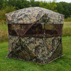 Rhino-600 - Mossy Oak Break Up Country
