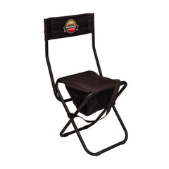 RC-371 Foldable Hunting Chair w/ Storage Pouch