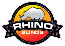 Rhino Blinds
