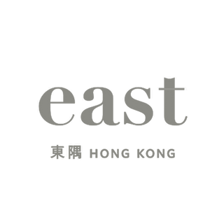 Logo East Hotel Hong Kong