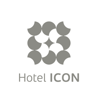 Logo Hotel Icon Hong Kong