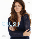 Crush by Kim Hargreaves - The Knitter's Yarn