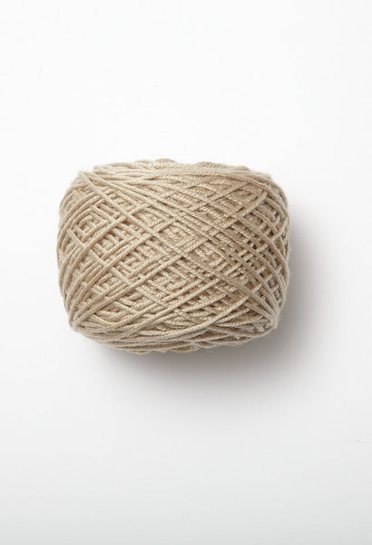 Baby Cashmerino by Debbie Bliss available in a variety of colours and stocked by The Knitter's Yarn