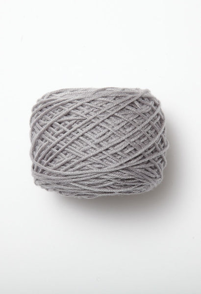 Debbie Bliss Baby Cashmerino - The Knitter's Yarn