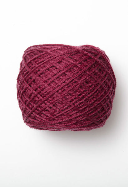 Debbie Bliss Falkland Aran is a beautiful, soft, eco friendly yarn available from The Knitter's Yarn