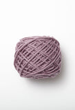 Debbie Bliss Rialto Chunky - The Knitter's Yarn
