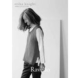 Erika Knight Ravello PDf Download - The Knitter's Yarn