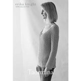 Erika Knight Taormina PDF Download - The Knitter's Yarn
