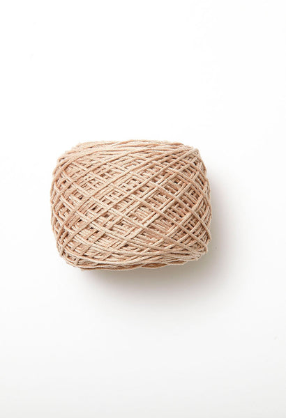 Erika Knight Studio Linen is a beautiful summer yarn available in a wide range of colours from The Knitter's Yarn.
