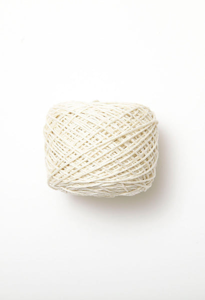 Erika Knight Porcelain Knitting Kit - The Knitter's Yarn