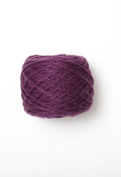 Erika Knight Vintage Yarn available from The Knitter's Yarn